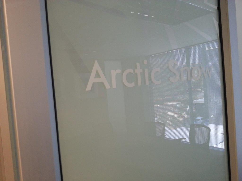 Pg Group Head Office Vanceva 174 Color Studio