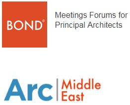 leading-middle-east-architects-forum-2018