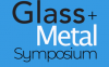 glassmetalsymposium