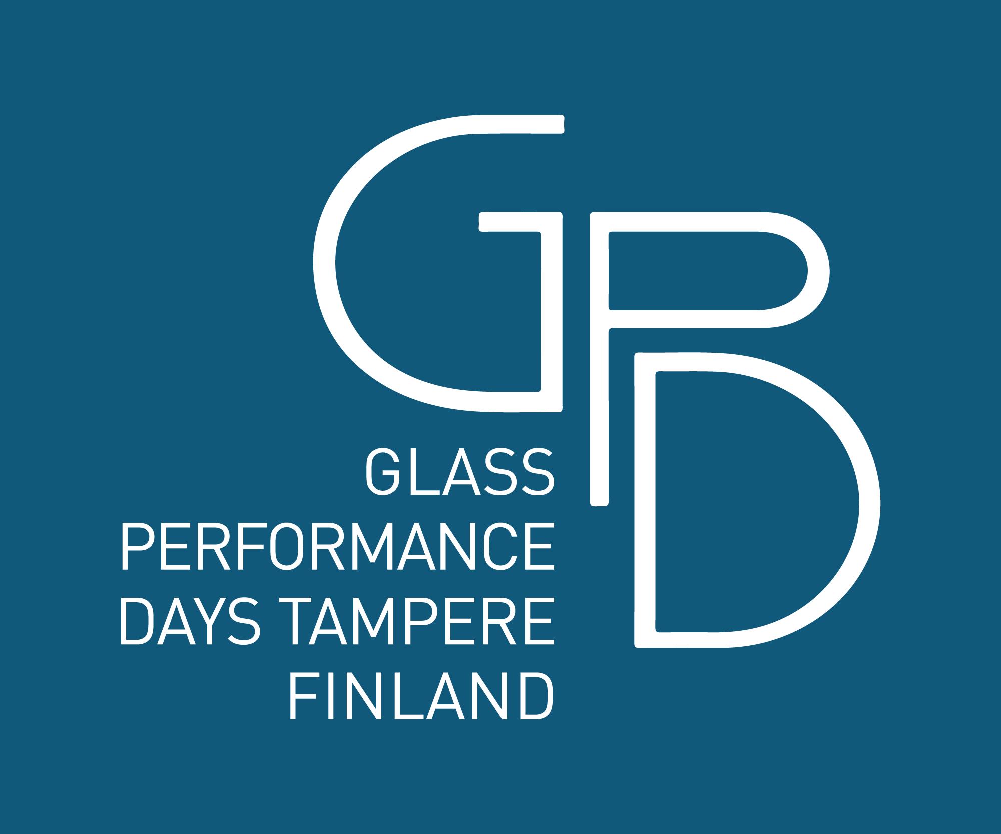 GPD_Finland