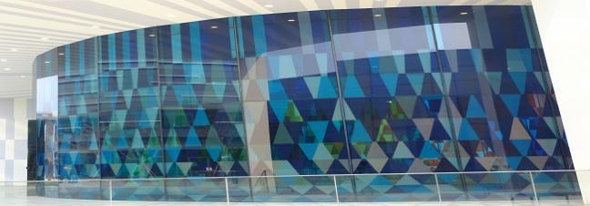 shanghai-museum-glass-vanceva