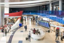 philadelphia-international-airport-terminal-f