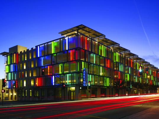 santa-monica-civic-center-parking-structure-vanceva