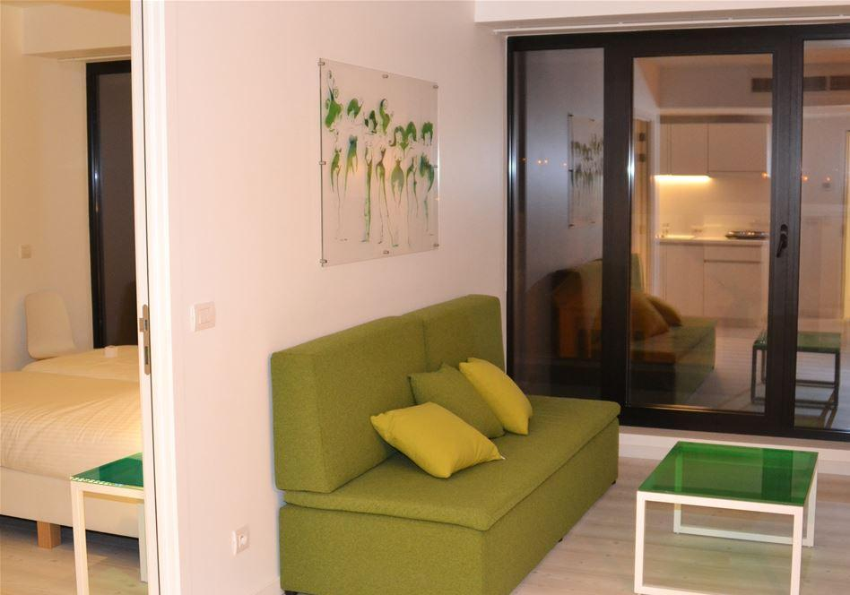 hotel-corbie-lommel