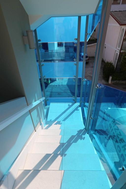 berti-staircase-pavarin