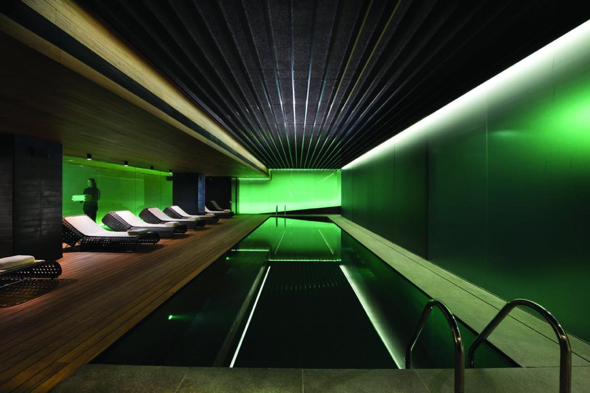 mandarin-spa-barcelona-control-glass-vanceva