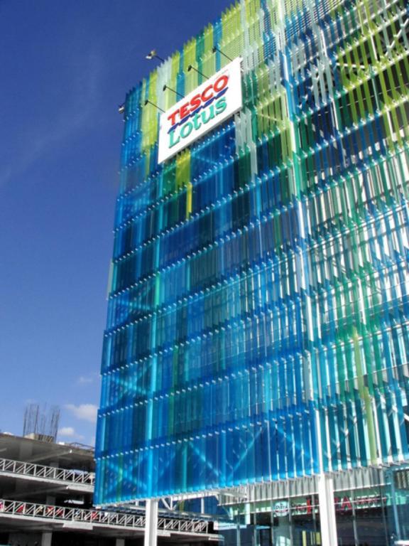 harbor-mall-thailand-thai-techno-glass-vanceva