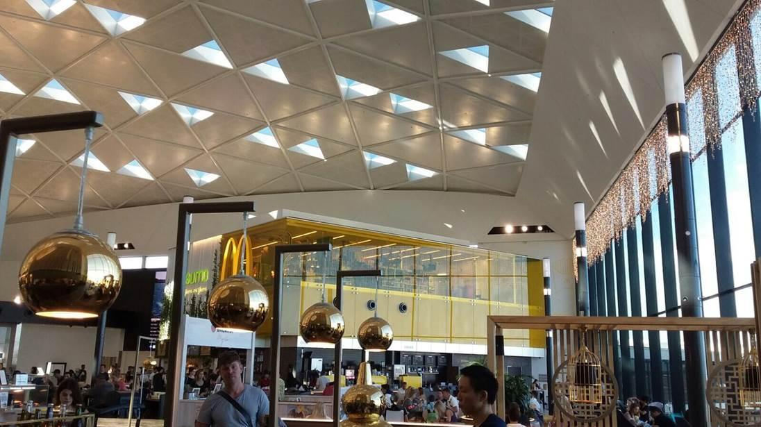 sydney-international-airport-mcdonald's