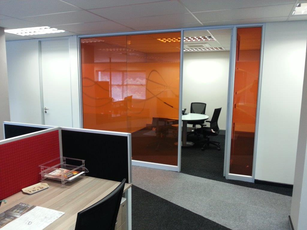 vanceva-colors-pg-south-africa-laminated-glass-head-office-tangerine
