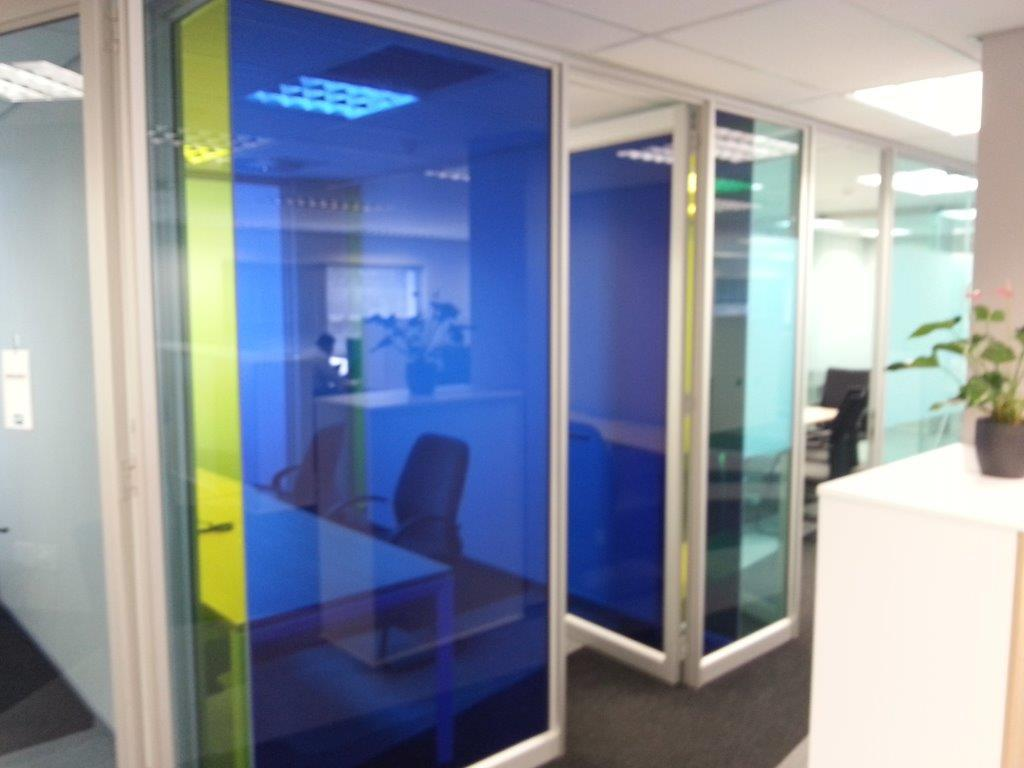 vanceva-colors-pg-south-africa-laminated-glass-head-office-blue