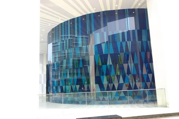 Shanghaimuseumglass