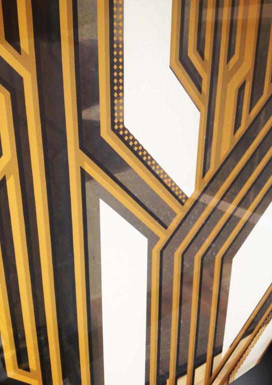 sensor-city-vanceva-saflex-structural-dg-julian-stocks