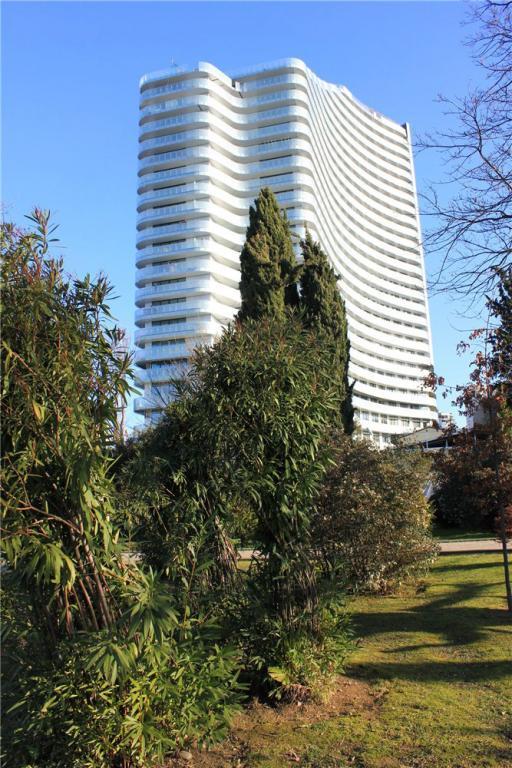 Hyatt-Hotel-Russia-bgt-vanceva