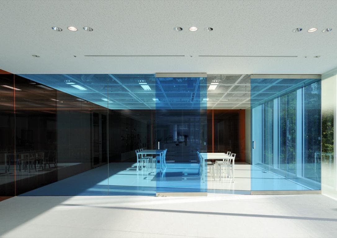 AGC-studio-japan-vanceva