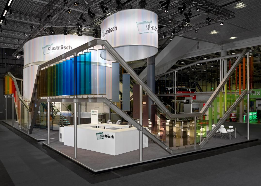 Exhibition-Booth-Swissbau-2014-glastroesch-vanceva