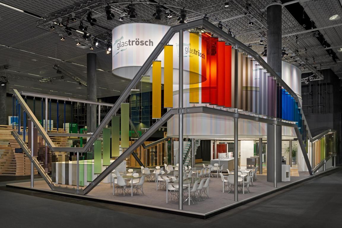 Exhibition-Booth-Swissbau-2014-glastroesch-vanceva