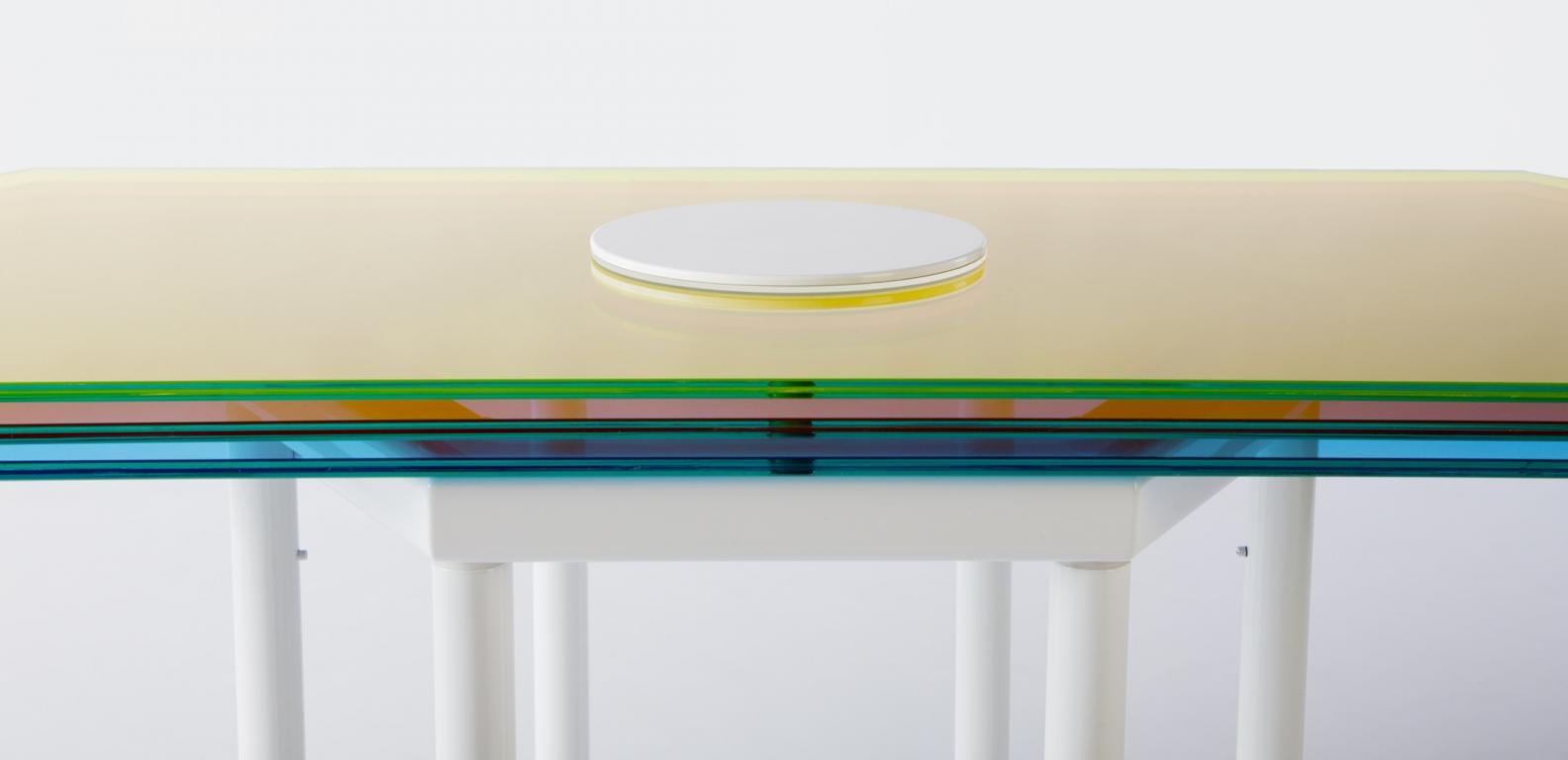 Spectrum-finalnd-lumon-oy-vanceva