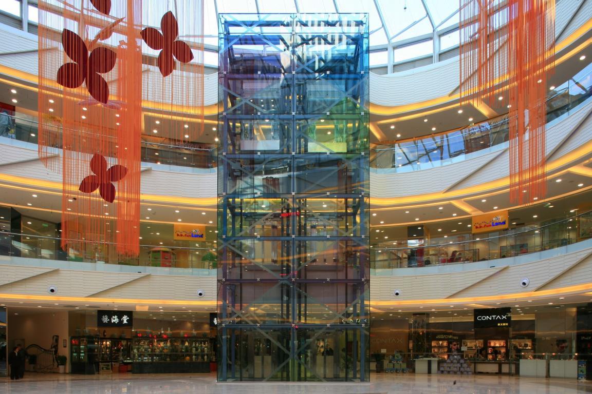 Wanda-plaza-Beijing-Glas-tongue-vanceva