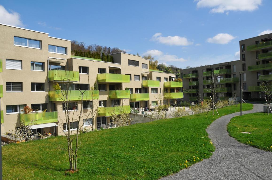 Eschenweg-Kriens-mgt-vanceva
