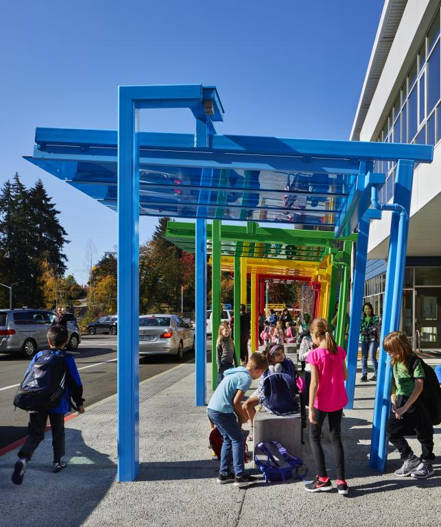 wilburton-elementary-school