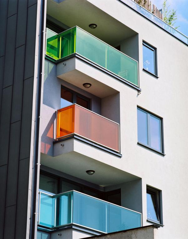 balconies-brussels-belgium-2