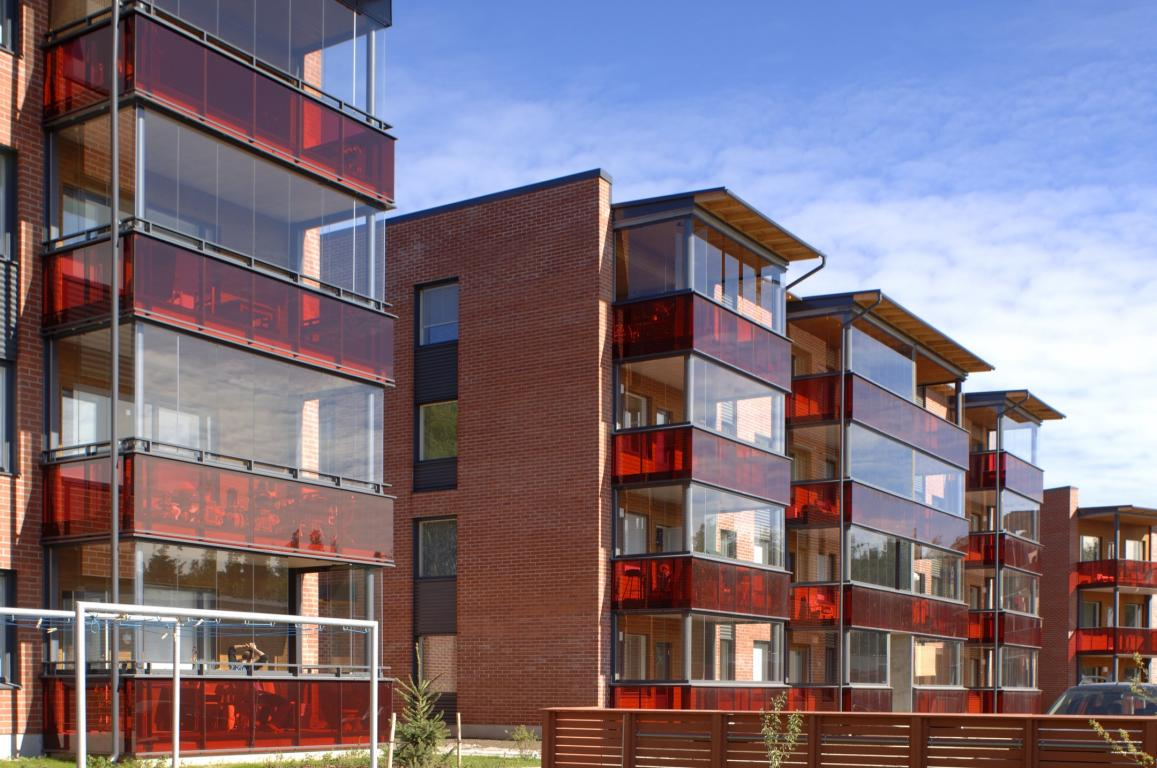 deep-red-balconies-oulu-finland-2