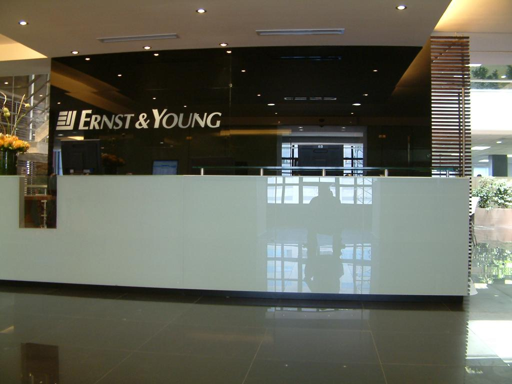 ernst-and-young-cape-town-sa-3