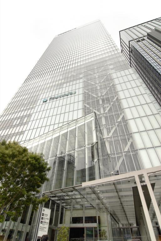 gran-tokyo-tokyo-japan-11