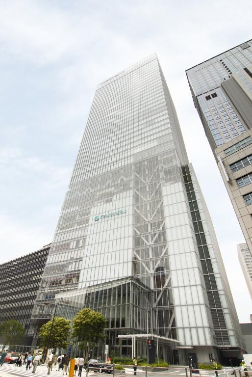 gran-tokyo-tokyo-japan-13