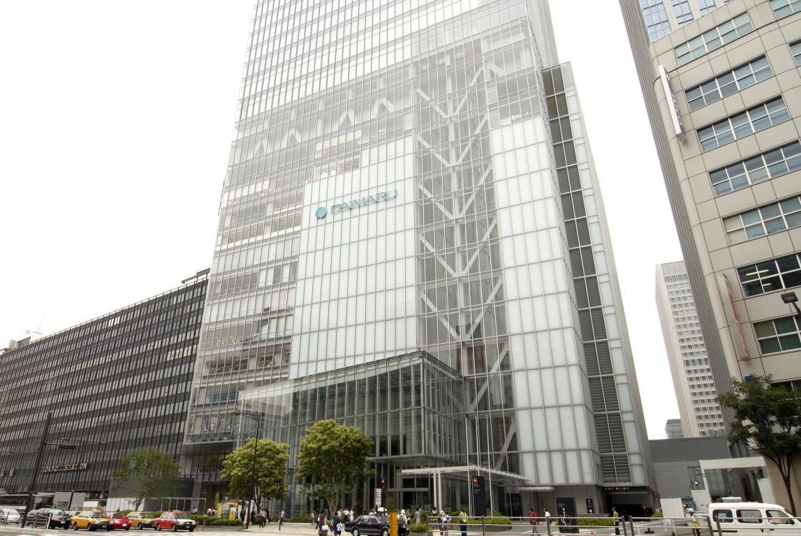 gran-tokyo-tokyo-japan14
