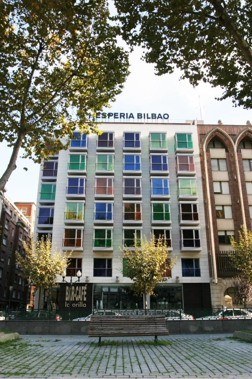 hesperia-hotel-bilbao-spain-9