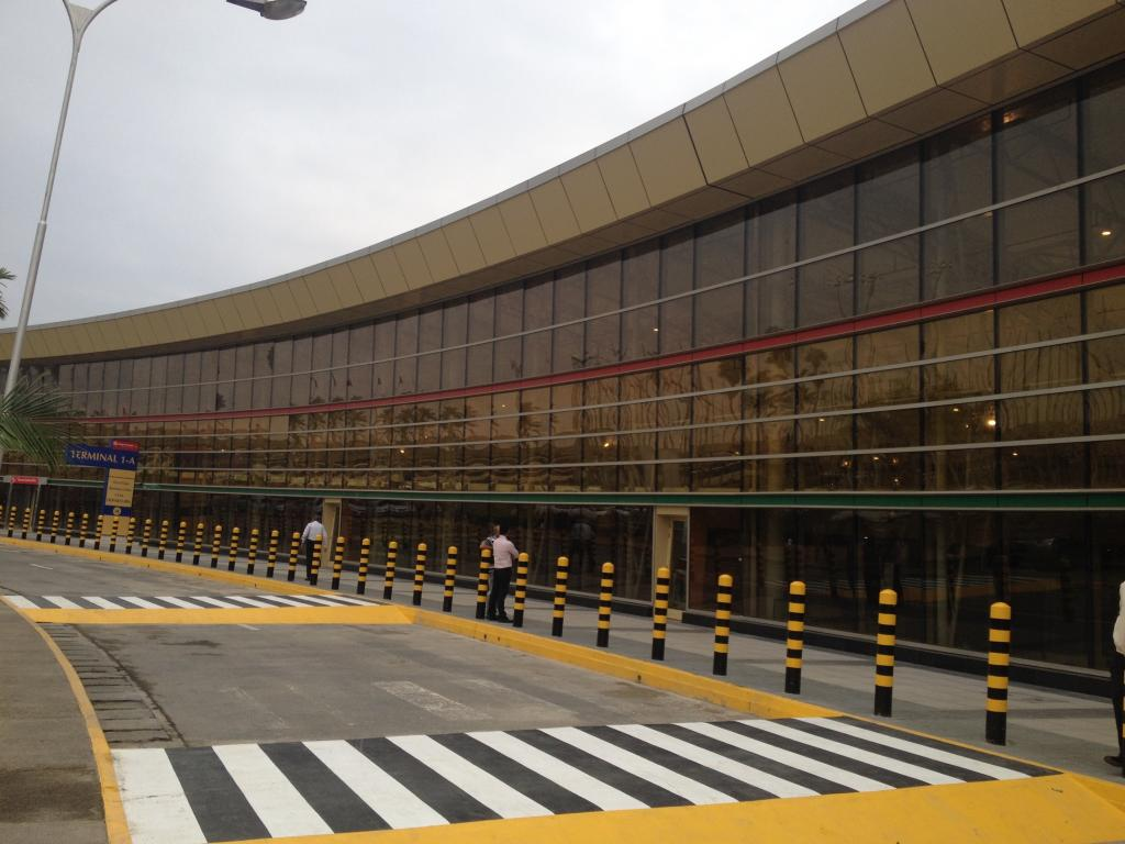 Jomo-Kenyatta-International-Airport-select-glass-vanceva