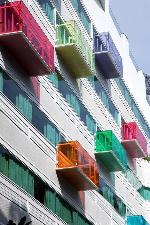 le-meridien-changi-village-hotel-singapore-2