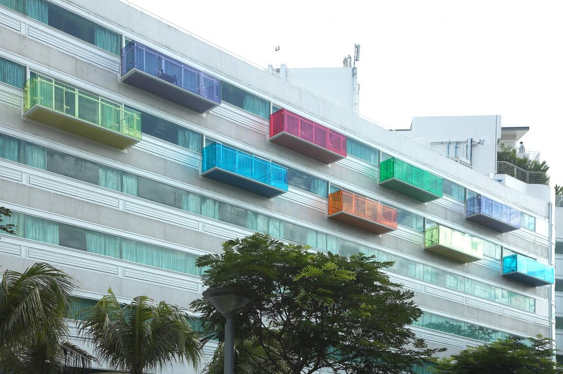 le-meridien-changi-village-hotel-singapore-3