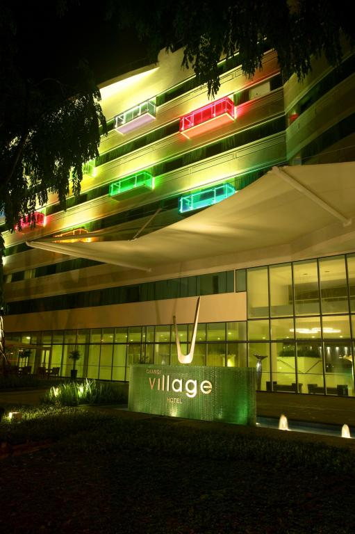 le-meridien-changi-village-hotel-singapore-4