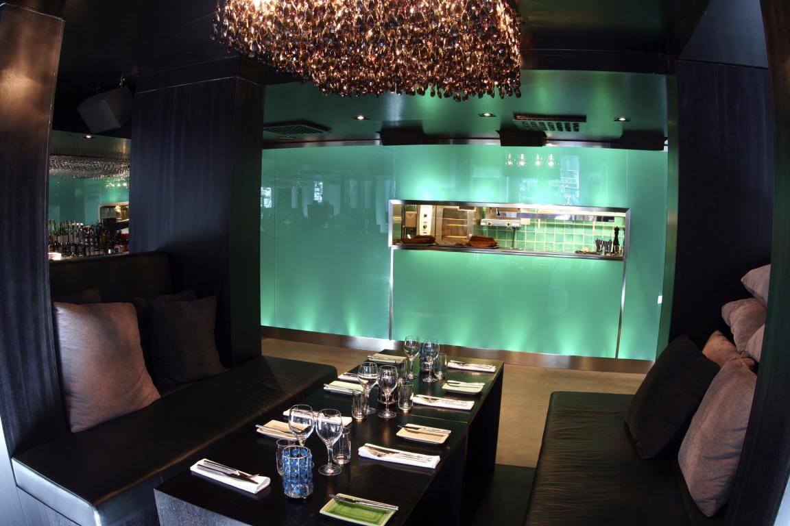 nox-restaurant-stockholm-sweden-2
