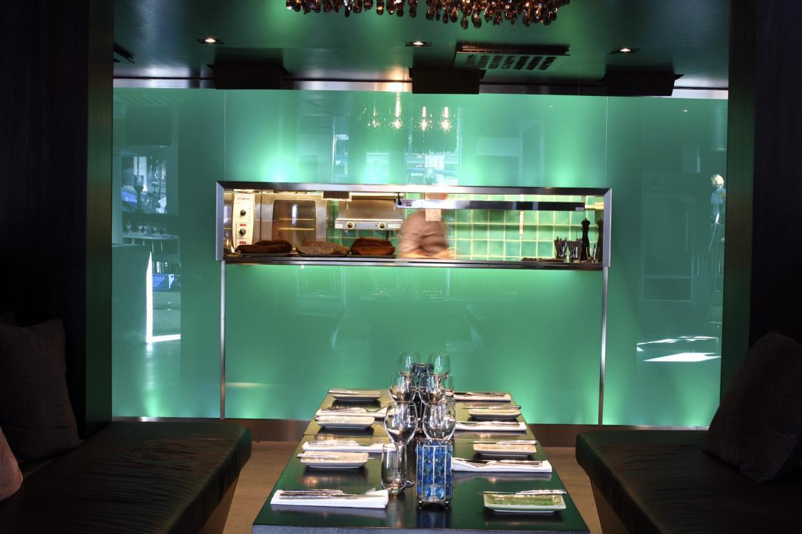 nox-restaurant-stockholm-sweden-4