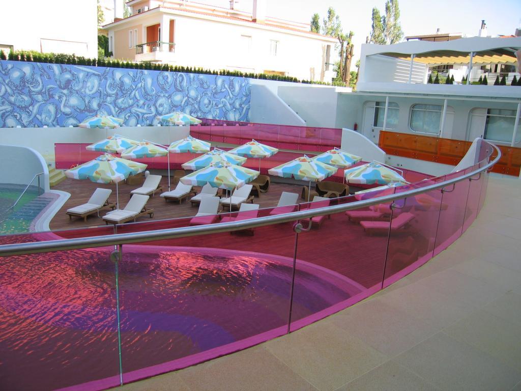 semiramis-hotel-athens-greece-2
