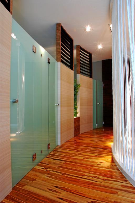 toyota-tbn-showroom-bangkok-thailand-17