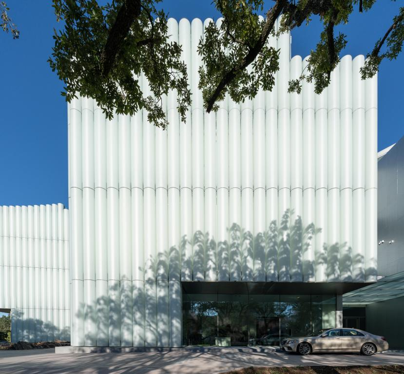 museum-fine-arts-houston-kinder-building