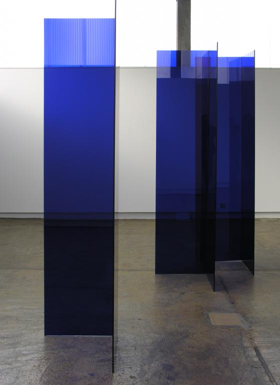le-moindre-regard-2009