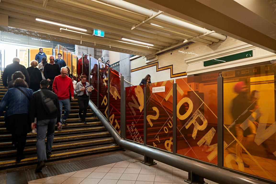 Flinders-Street-Station-Subway