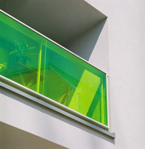 balconiesbrusselsbelgium3