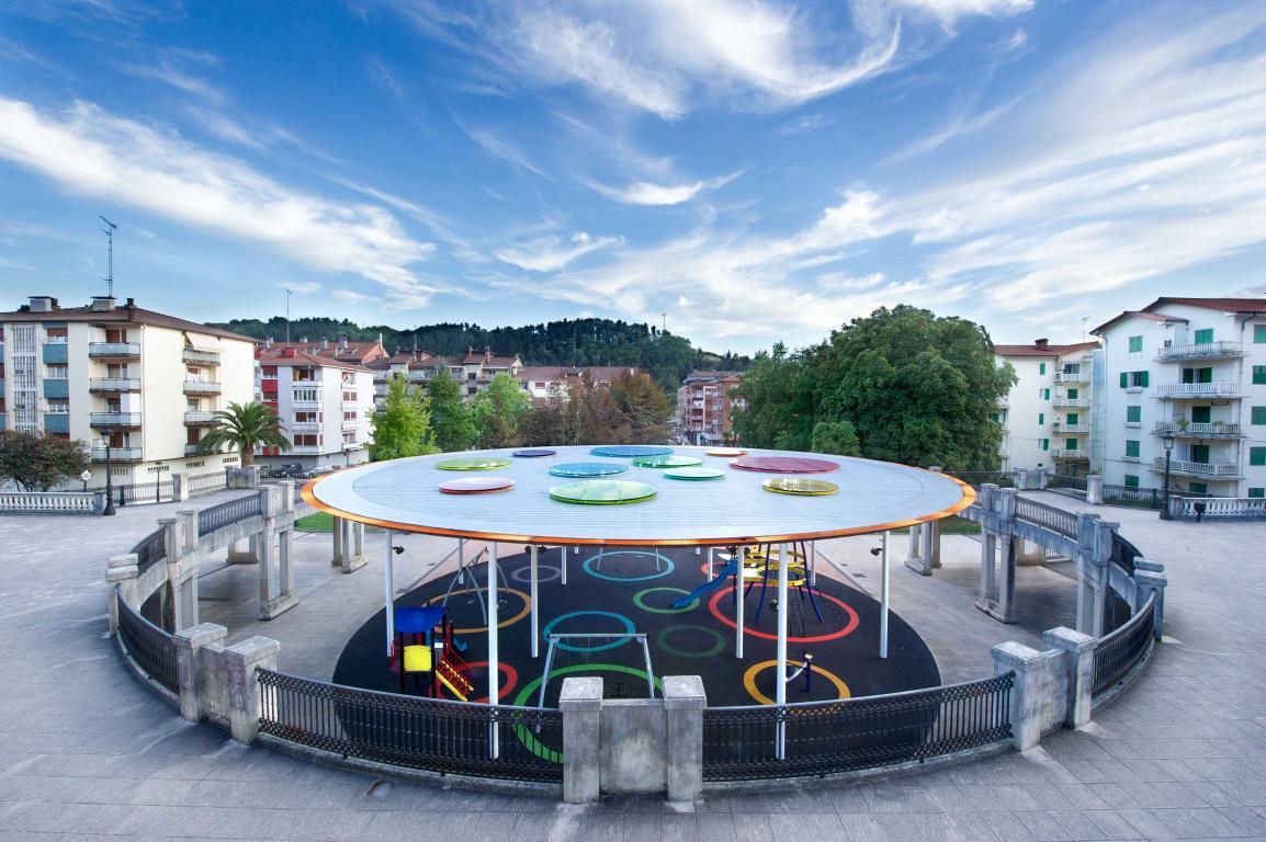 urban-park-tvitec-besain-vanceva