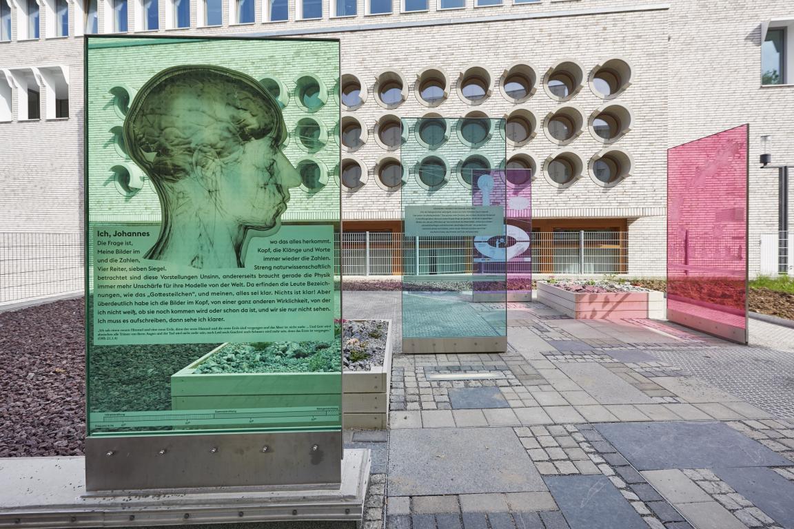 bibelmuseum-stuttgart