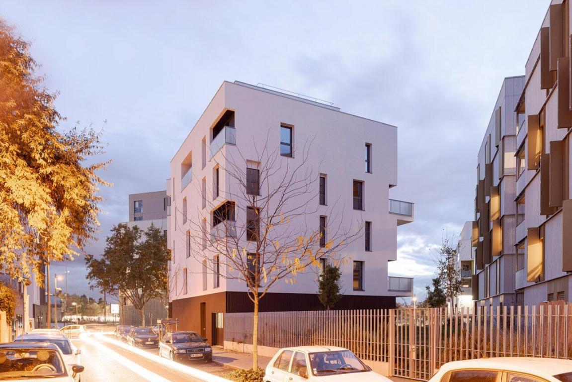 logements-jean-mermoz