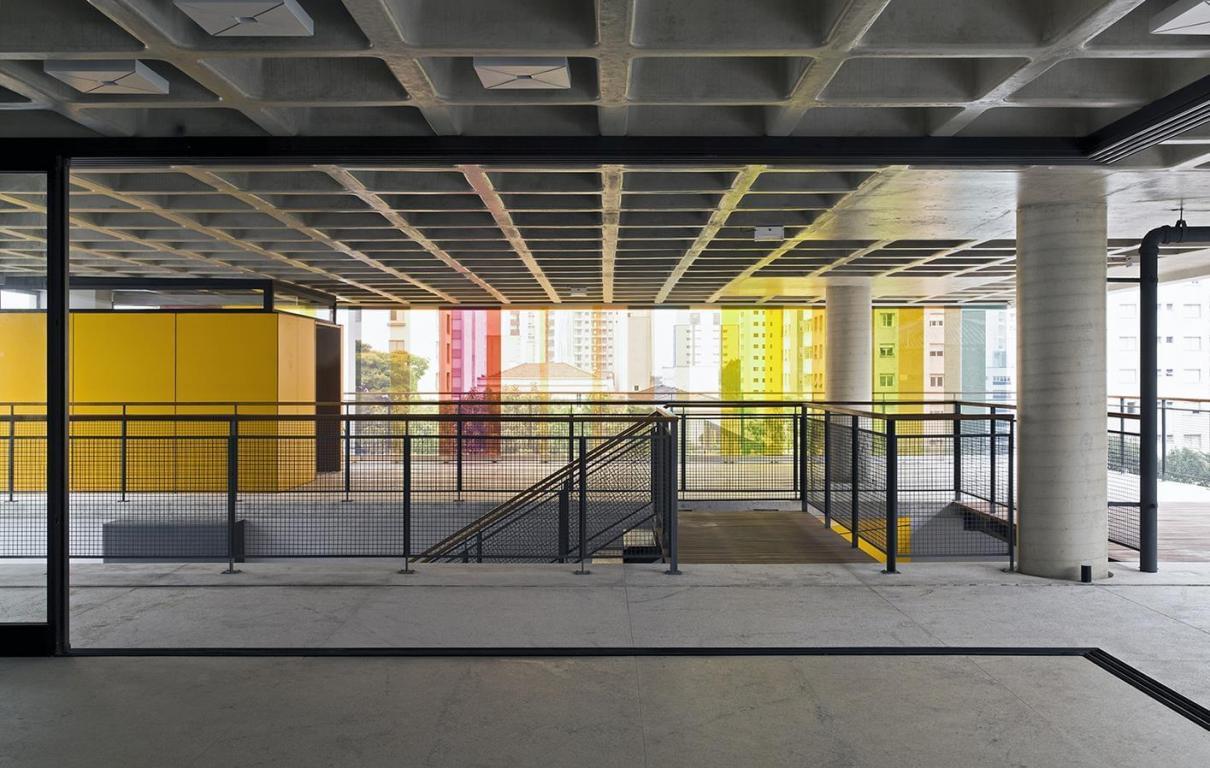 Edifício-Comercial-Módulo-Bruxelas