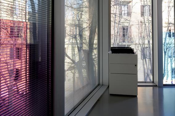 ghella-eco-office