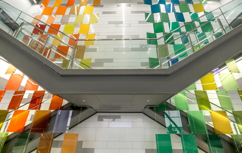 michigan-state-university-bio-engineering-facility