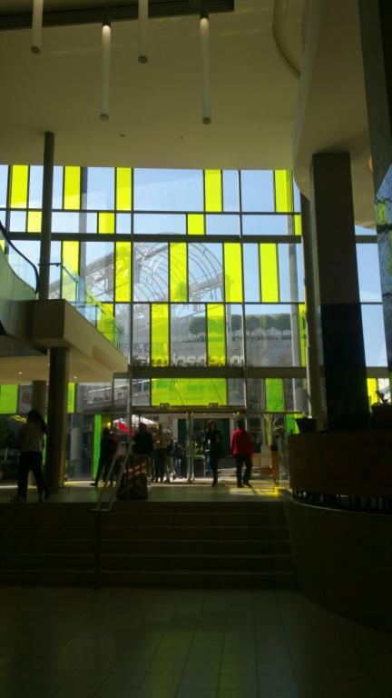 rosebank-mall-vanceva-pg